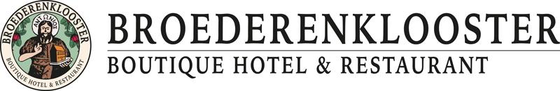 Broederenklooster Hotel