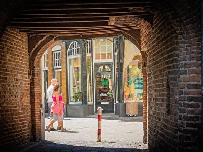 Zutphen City Culinair